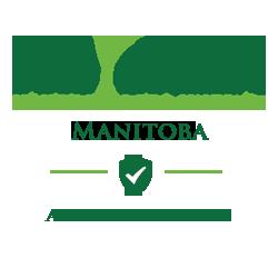 ProGreen Canada Manitoba - Design Turf