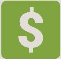 value-affordability