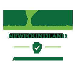 ProGreen Canada Newfoundland - Design Turf