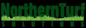 Northern Turf Solutions Muskoka & Simcoe County
