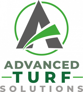 Advanced Turf Solutions Lower Mainland & Fraser Valley