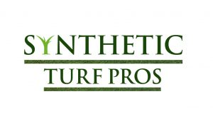 Synthetic Turf Pros